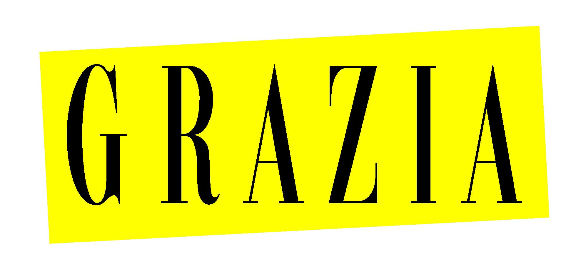 Grazia-YB