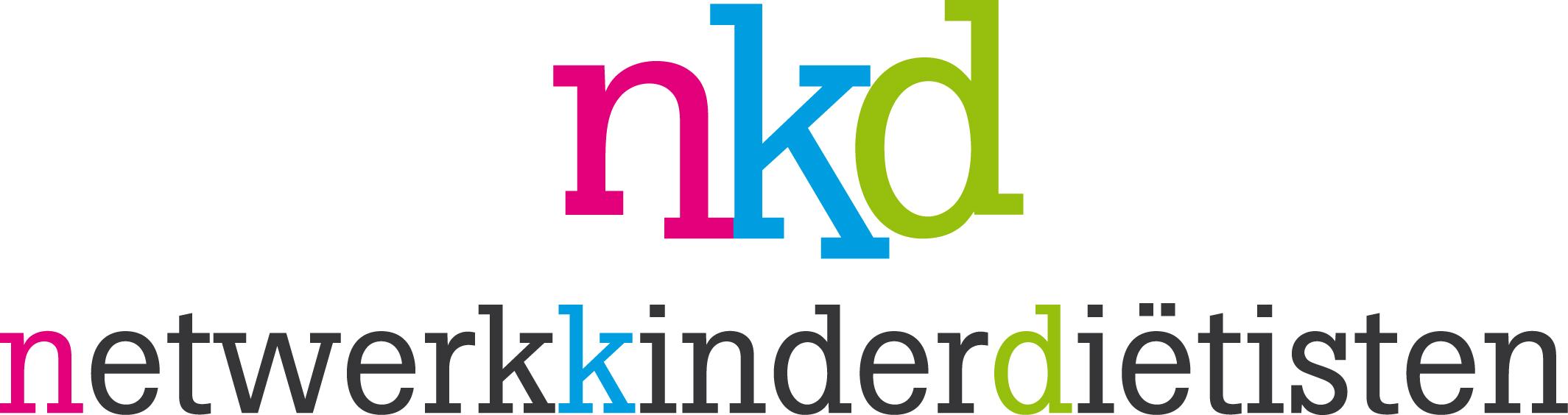 NKD_logo_300_dpi