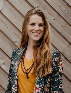 Roos Bootsman Voeding+Advies Dietist Amsterdam