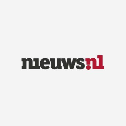 nieuws-logo