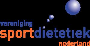 sportdietetiek_logo-300x153